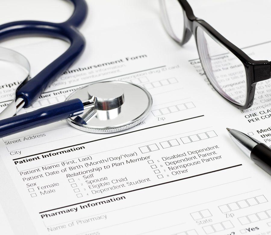 bigstock-Rx-Patient-Info-11272037 (1).jpg